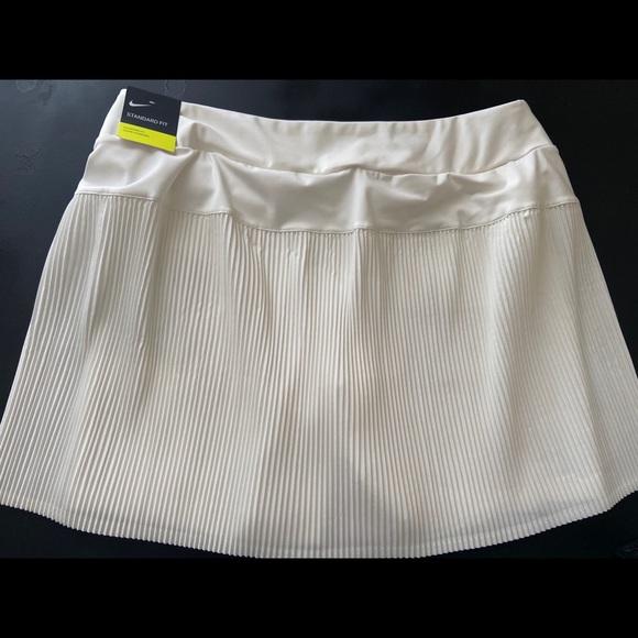 Nike Skort / skirt pleated Standard fit